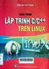 Giáo trình lập trình C/C++ trên Linux