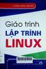 Giáo trình lập trình Linux