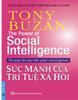 Sức mạnh của trí tuệ xã hội