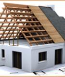 Bài giảng Kiến trúc dân dụng - Phần Cấu tạo kiến trúc