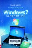 Phổ cập tin học 2010 Windows 7 bằng hình