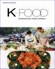 Health and nature of K-Food combining flavor