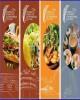 Giáo trình Văn hóa ẩm thực Việt Nam và thế giới: Phần 1