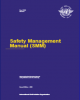 Ebook Safety management manual (SMM)
