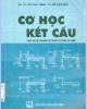 Ebook Cơ học kết cấu