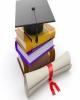 Tóm tắt luận văn Thạc sĩ giáo dục học: Biện pháp quản lý giáo dục học sinh chưa ngoan ở các trường trung học phổ thông huyện Chư Păh,  tỉnh Gia Lai