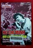 Hồ Chí Minh với các chiến dịch trong 30 năm chiến tranh giải phóng dân tộc