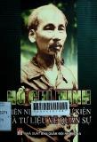 Hồ Chí Minh biên niên những sự kiện và tư liệu về quân sự