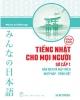 Minna no Nihongo I - Tiếng Nhật cho mọi người