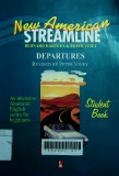 New American streamline departures: An intensive American English series for beginners: Student book