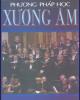 Ebook Phương pháp học xướng âm: Phần 1