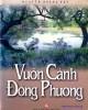Ebook Vườn cảnh Đông phương: Phần 2
