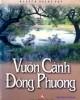 Ebook Vườn cảnh Đông phương: Phần 1