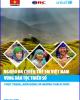 Ebook Nghèo đa chiều trẻ em Việt Nam vùng dân tộc thiểu số: Thực trạng, biến động và những thách thức