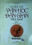 Văn Học Dân Gian Việt Nam