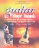 Ebook Guitar thực hành