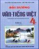 Ebook Bồi dưỡng Văn – Tiếng Việt 4 (Tập 2): Phần 2