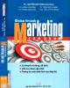 Giáo trình Marketing căn bản: Phần 2