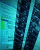 Giáo trình Phân tích và thiết kế hệ thống thông tin