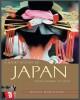 Ebook A short history of Japan
