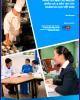Ebook Phân tích nhu cầu nguồn nhân lực & đào tạo của ngành Du lịch Việt Nam