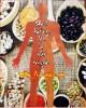 Ebook Dinh dưỡng học bị thất truyền đẩy lùi bệnh tật: Phần 2