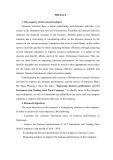 Gradute thesis: Improving business performance of LCI investment and Trading Joint Stock Company