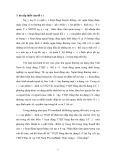 Khóa luận tốt nghiệp: TTQT bằng thư tín dụng L/C tại Ngân hàng TMCP Đại chúng Việt Nam PVcomBank - Thực trạng và giải pháp