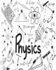 Bài giảng Vật lý 1