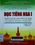 Đọc tiếng Nga I