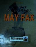 Kỹ Thuật Sửa Chữa - Bảo Trì Máy Fax