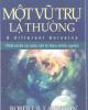 Ebook Một vũ trụ lạ thường: Phần 2 - NXB Trẻ