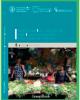 Ebook Những chiến lược sáng tạo về quản lý rủi ro trong tài chính nông nghiệp và nông thôn