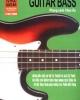 Ebook Tự học Guitar bass phong cách Châu Âu