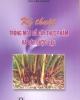 Ebook Kỹ thuật trồng một số cây thực phẩm và cây dược liệu