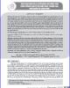 Tích hợp BIM và LCA để đánh giá vòng đời công trình nhà ở tại Việt Nam: Thuận lợi, khó khăn và giải pháp