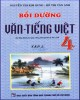 Ebook Bồi dưỡng Văn – Tiếng Việt 4 (Tập 2): Phần 1