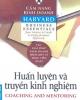 Ebook Cẩm nang Kinh doanh Harvard (Harvard Business Essentials): Huấn luyện và truyền kinh nghiệm - NXB Tổng hợp Thành phố Hồ Chí Minh