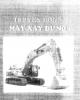 Giáo trình Truyền động máy xây dựng
