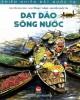 Ebook Dạt dào sông nước: Phần 2