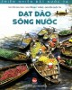 Ebook Dạt dào sông nước: Phần 1