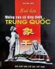 Ebook Bình luận những ván cờ lừng danh Trung Quốc: Phần 2