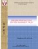 Ebook Phương pháp dạy học chuyên ngành kỹ thuật