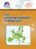 Ebook Sổ tay tổng quan chính sách thương mại của Liên minh châu Âu