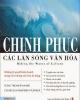 Ebook Chinh phục làn sóng văn hóa - NXB Tri thức