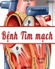 Ebook Bệnh tim mạch