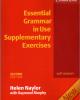 Ebook Essential grammar in use supplementary exercises