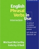 Ebook Englisd phrasal verbs in use