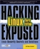 Ebook Hacking Exposed Linux, 3rd Edition
