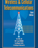 Ebook Wireless and cellular telecommunications